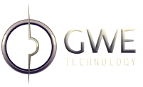 Logo GWE Technology