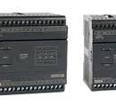 Fatek - B1z 20 I/O (Non Expandable) - Standard Main Unit AC B1z-20M 1