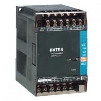 Fatek - 10 I/O (Non Expandable) - Standard Main Unit FBs-10MA 1