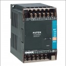 Fatek - 10 I/O (Non Expandable) - Advanced Main Units FBs-10MC 1
