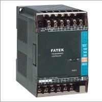 Fatek - 14 I/O (Non Expandable) - Standard Main Unit FBs-14MA 1