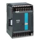 Fatek - Analogue Expansion Modules FBs-16TC 1