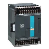 Fatek - Analogue Expansion Modules FBs-16TC 1