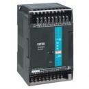 Fatek - 20 I/O (Expandable) - NC Control Main Units FBs-20MN 1
