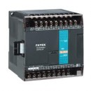 Fatek - 24 I/O - Digital Expansion Units FBs-24XYx 1
