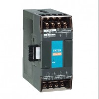 Fatek - Analogue Expansion Modules FBs-2DA 1