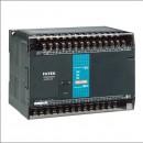 Fatek - 32 I/O (Expandable) - NC Control Main Units FBs-32MN 1