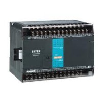 Fatek - 40 I/O - Digital Expansion Units FBs-40XYx 1