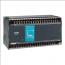 Fatek - 44 I/O (Expandable) - NC Control Main Units FBs-44MN 1
