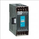 Fatek - 4 Channel Potentiometer Input Module - FBs-4PT 1
