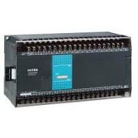 Fatek - 60 I/O - Digital Expansion Units FBs-60XYx 1