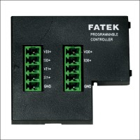 Fatek - Analogue Boards FBs-B2A1D 1