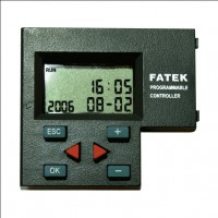 Fatek - Analogue Boards FBs-B4AD 1