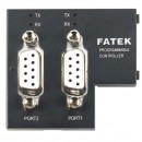 Fatek - Communication Boards FBs-CB22 1