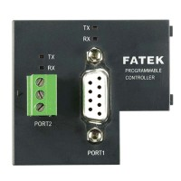 Fatek - Communication Boards FBs-CB25 1