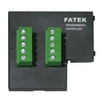 Fatek - Communication Boards FBs-CB55 1