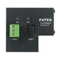 Fatek - Communication Boards FBs-CB5 1