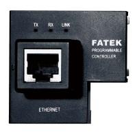 Fatek - Communication Boards FBs-CBE 1