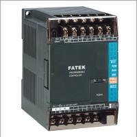 Fatek - 10 I/O (Non Expandable) - Advanced Main Units FBs-10MC 1