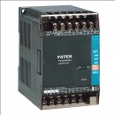 Fatek - 14 I/O (Non Expandable) - Advanced Main Units FBs-14MC 1