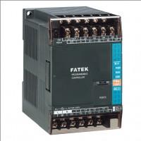 Fatek - 14 I/O (Non Expandable) - Advanced Main Units FBs-14MC 1