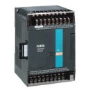 Fatek - Analogue Expansion Modules FBs-16RTD 1