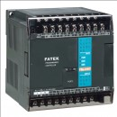 Fatek - 24 I/O (Expandable) - Advanced Main Units FBs-24MC 1