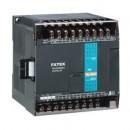 Fatek - 24 I/O - Digital Expansion Units FBs-24XYx 1