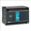 Fatek - 40 I/O (Expandable) - Standard Main Unit FBs-40MA 1