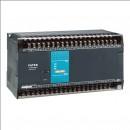 Fatek - 60 I/O (Expandable) - Standard Main Units FBs-60MA 1
