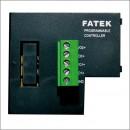 Fatek - Analogue Boards FBs-B2DA 1