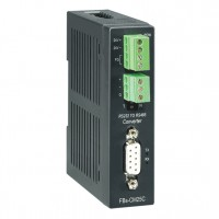 Fatek - Communication Modules FBs-CM25C 1