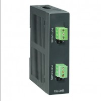 Fatek - Communication Modules FBs-CM55 1