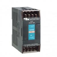 Fatek - Communication Modules FBs-CM5H 1