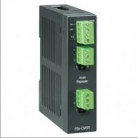 Fatek - Communication Modules FBs-CM5R 1