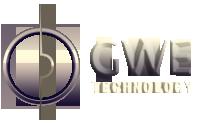 GWE Technology